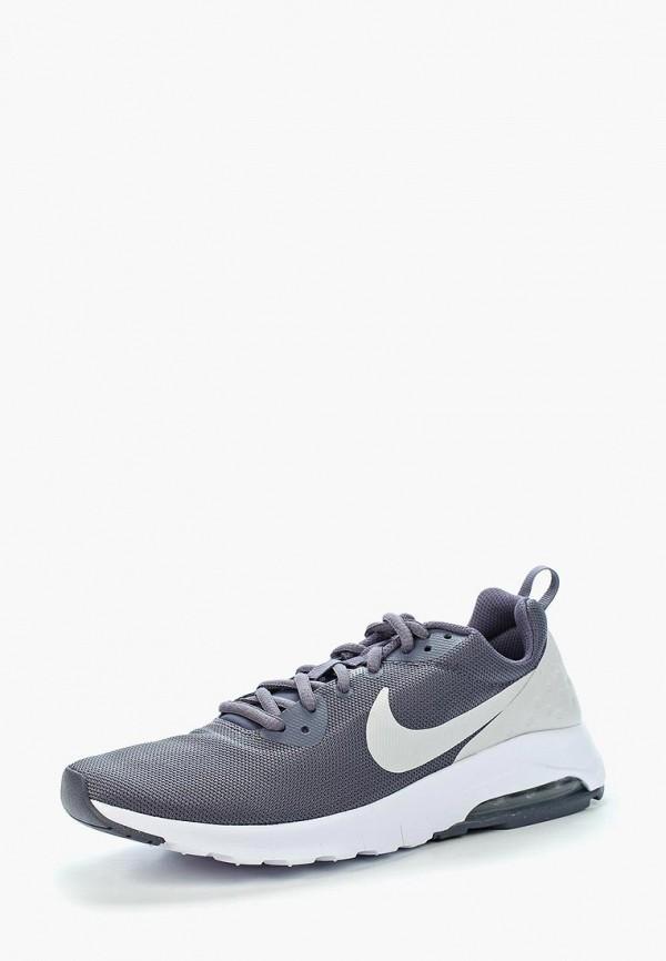 Кроссовки для мальчика Nike 917650-006