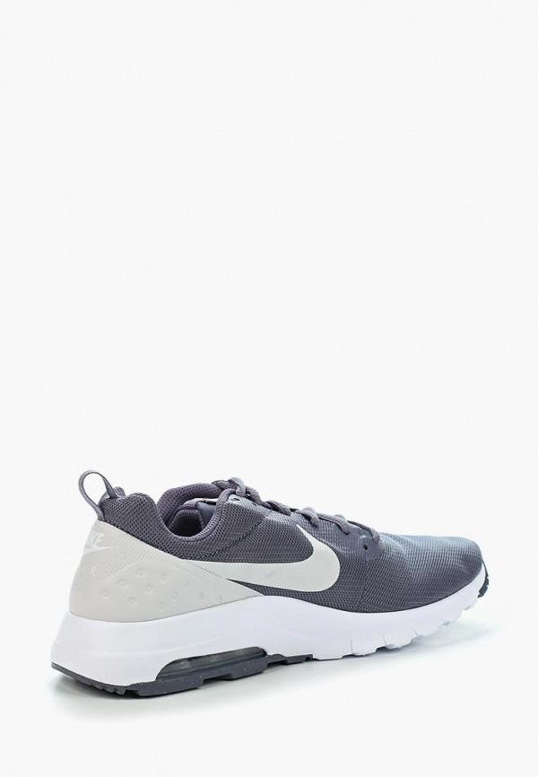 Кроссовки для мальчика Nike 917650-006 Фото 2