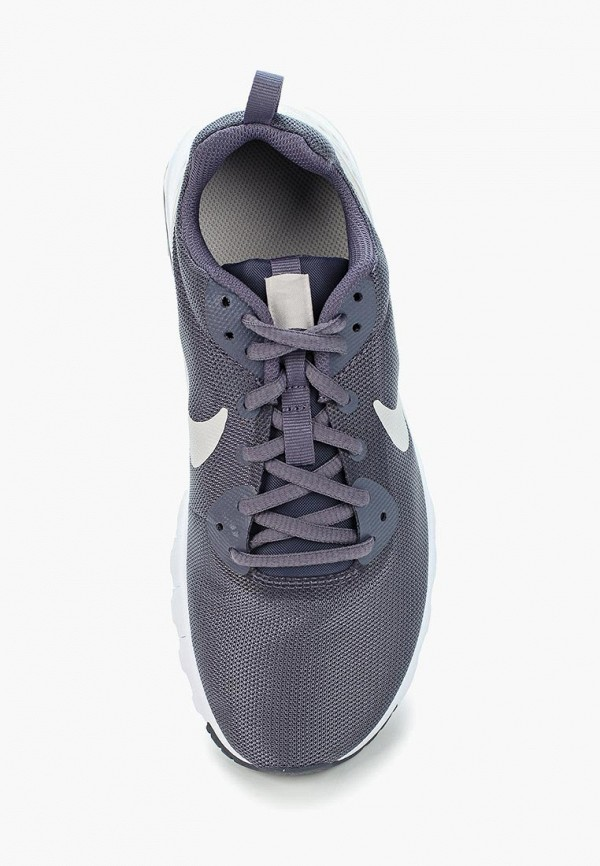 Кроссовки для мальчика Nike 917650-006 Фото 4