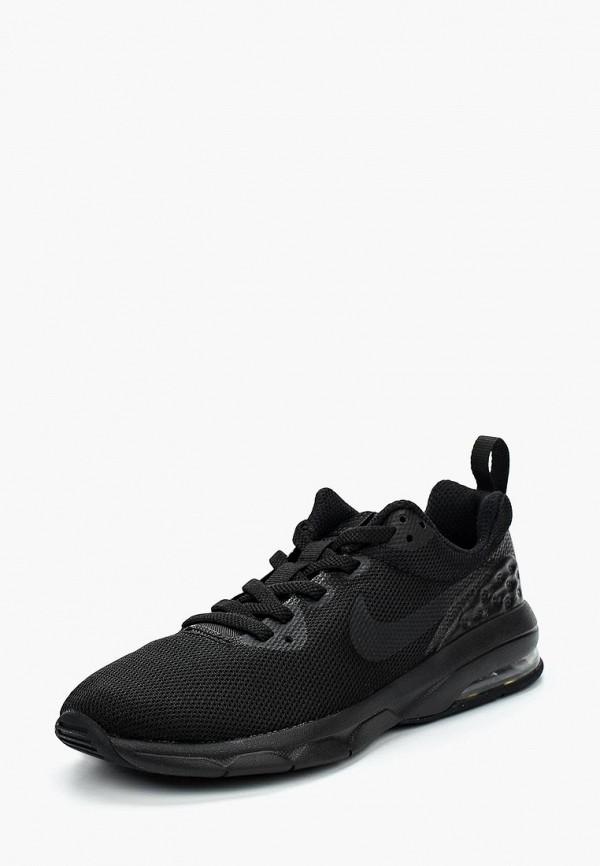 Кроссовки для мальчика Nike 917653-001