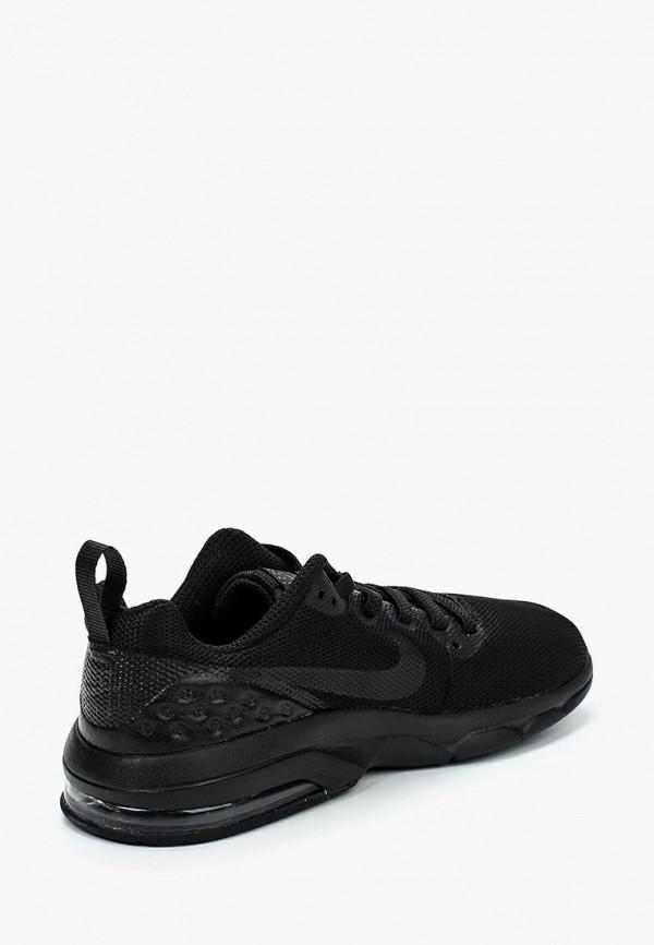 Кроссовки для мальчика Nike 917653-001 Фото 2