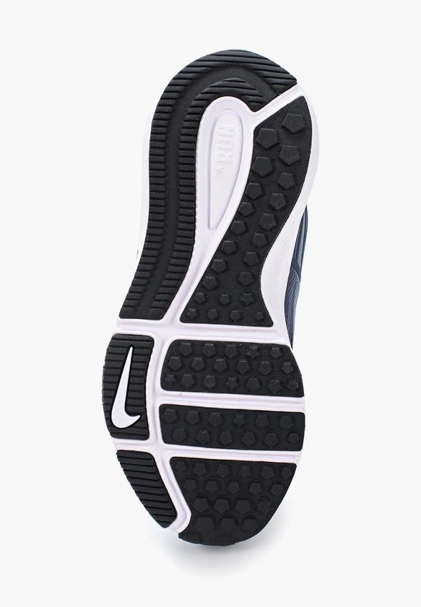 Кроссовки для мальчика Nike 921443-404 Фото 3
