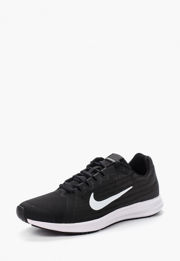 Кроссовки для мальчика Nike 922853-001