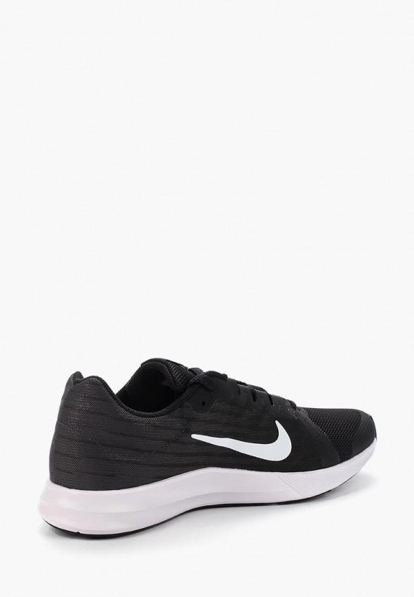 Кроссовки для мальчика Nike 922853-001 Фото 2