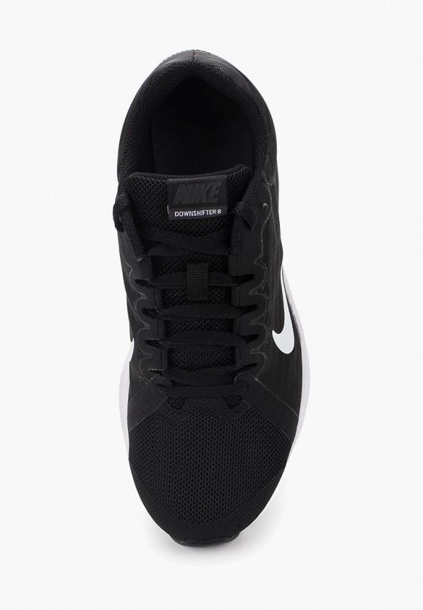 Кроссовки для мальчика Nike 922853-001 Фото 4
