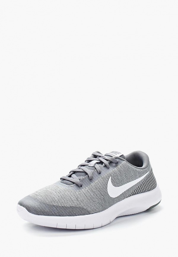Кроссовки для мальчика Nike 943284-003