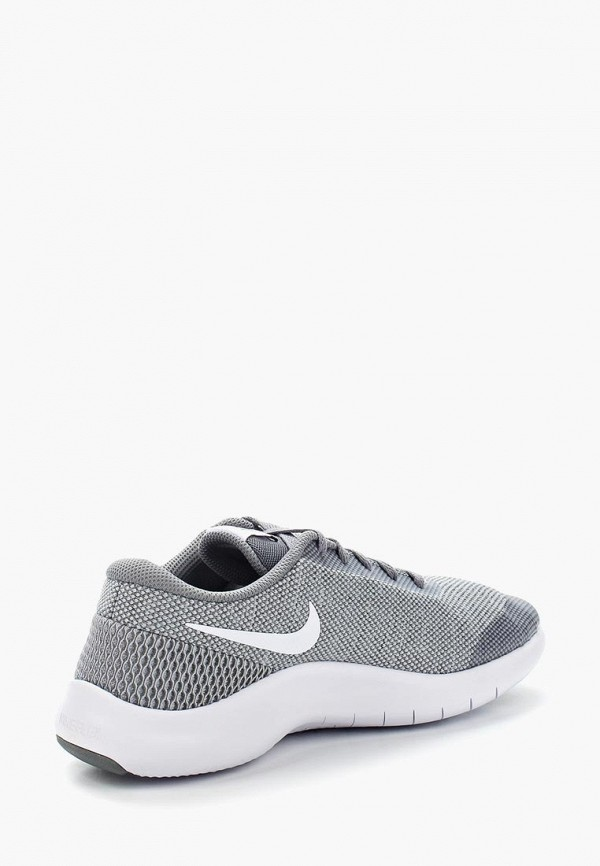 Кроссовки для мальчика Nike 943284-003 Фото 2