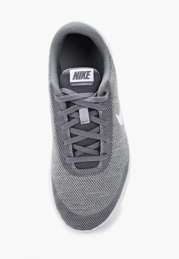 Кроссовки для мальчика Nike 943284-003 Фото 4
