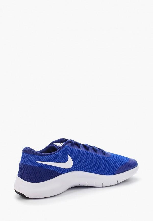 Кроссовки для мальчика Nike 943284-400 Фото 2