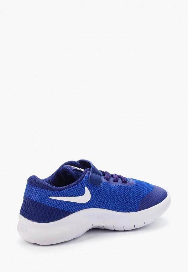 Кроссовки для мальчика Nike 943285-400 Фото 2