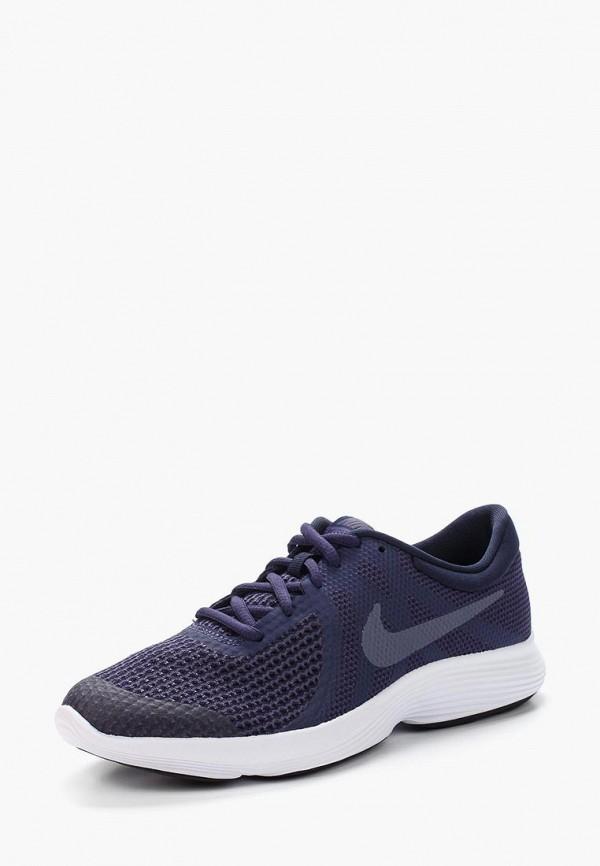 Кроссовки для мальчика Nike 943309-501
