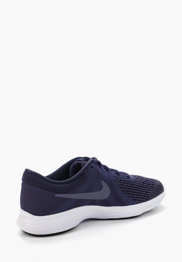 Кроссовки для мальчика Nike 943309-501 Фото 2