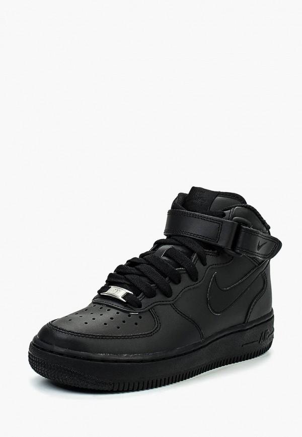 Кроссовки для мальчика Nike 314195-004