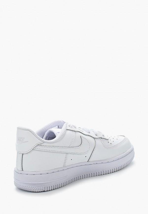 Кроссовки для мальчика Nike 314193-117 Фото 2