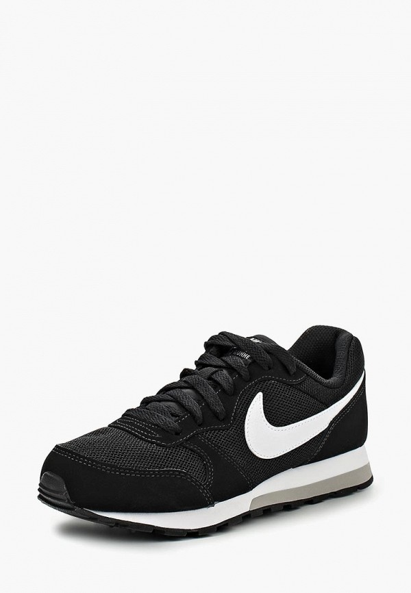 Кроссовки для мальчика Nike 807316-001