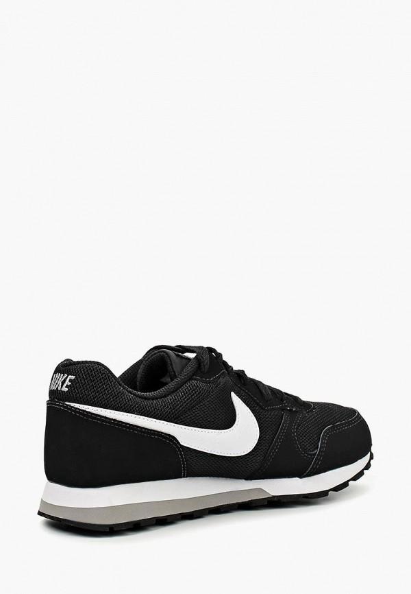 Кроссовки для мальчика Nike 807316-001 Фото 2