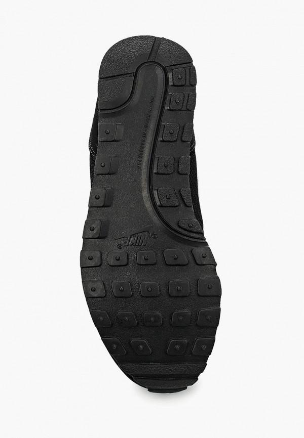 Кроссовки для мальчика Nike 807316-001 Фото 3