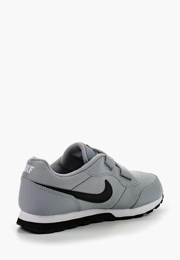 Кроссовки для мальчика Nike 807317-003 Фото 2