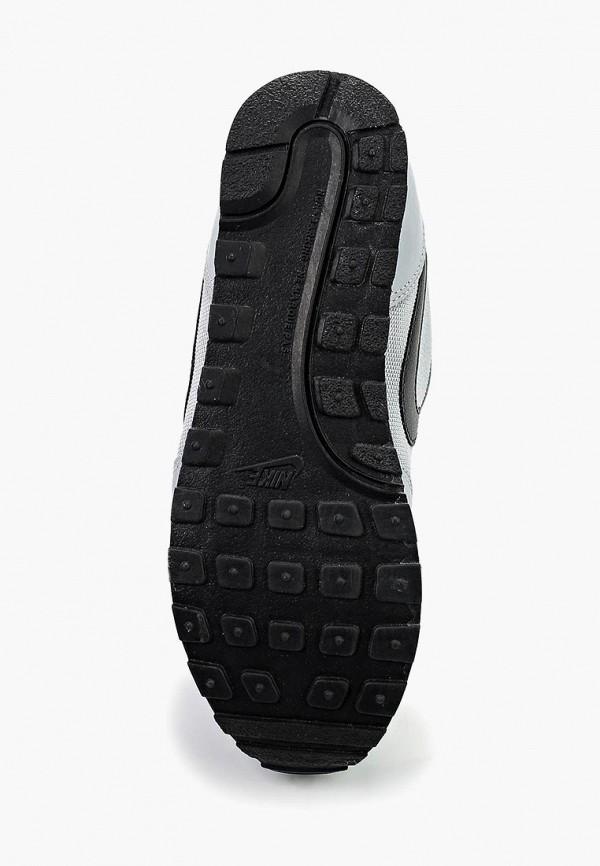 Кроссовки для мальчика Nike 807317-003 Фото 3