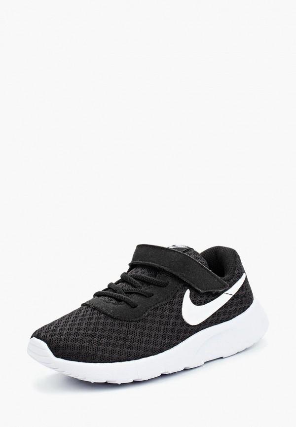 Кроссовки для мальчика Nike 818383-011