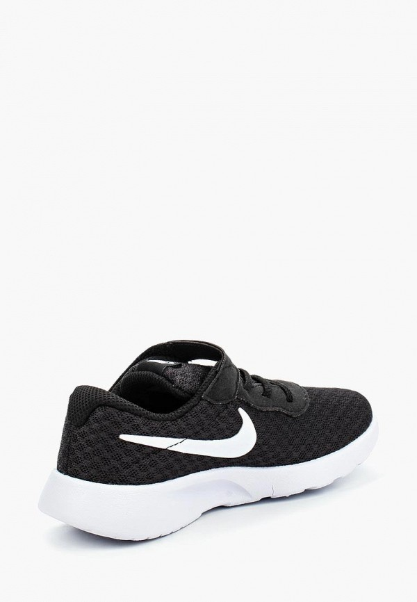 Кроссовки для мальчика Nike 818383-011 Фото 2