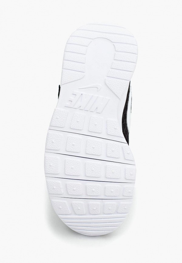 Кроссовки для мальчика Nike 818383-011 Фото 3