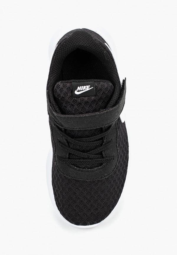 Кроссовки для мальчика Nike 818383-011 Фото 4