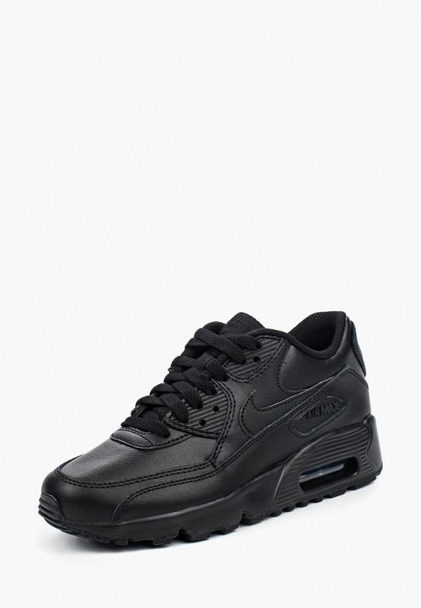 Кроссовки для мальчика Nike 833412-001