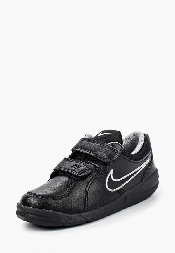Кроссовки для мальчика Nike 454501-001
