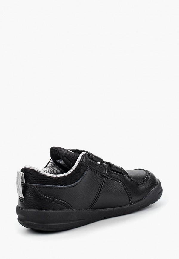 Кроссовки для мальчика Nike 454501-001 Фото 2