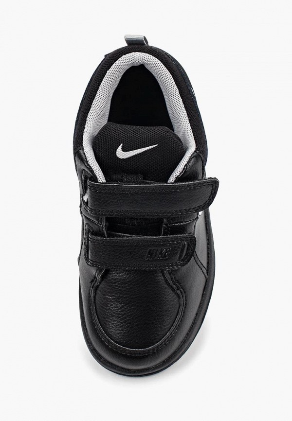 Кроссовки для мальчика Nike 454501-001 Фото 4