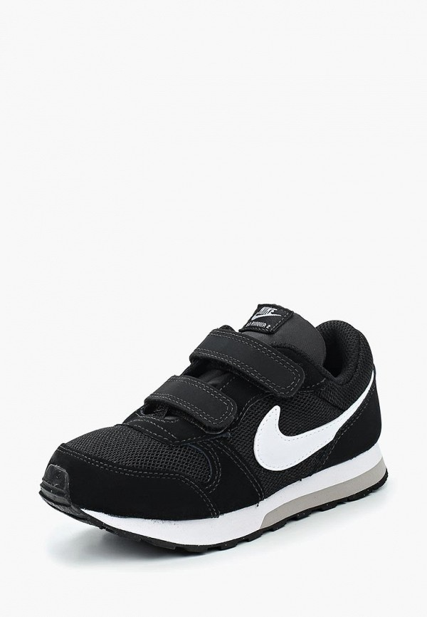 Кроссовки для мальчика Nike 806255-001