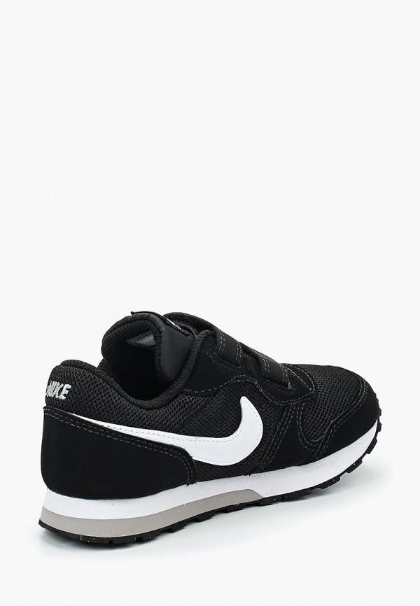 Кроссовки для мальчика Nike 806255-001 Фото 2