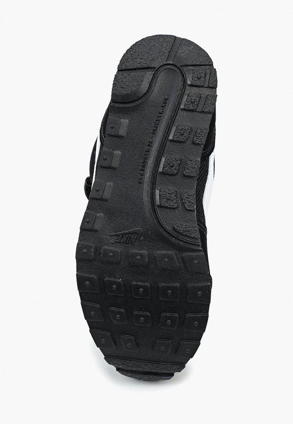 Кроссовки для мальчика Nike 806255-001 Фото 3