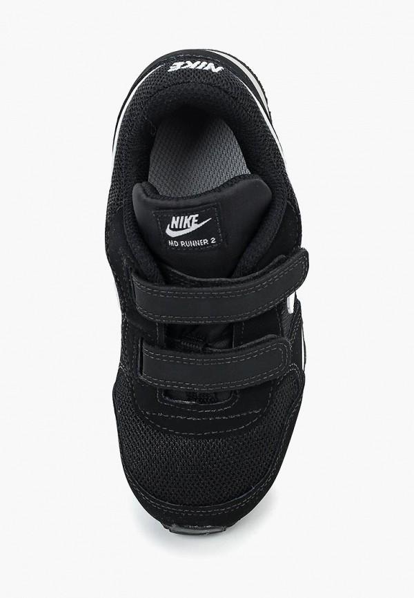 Кроссовки для мальчика Nike 806255-001 Фото 4