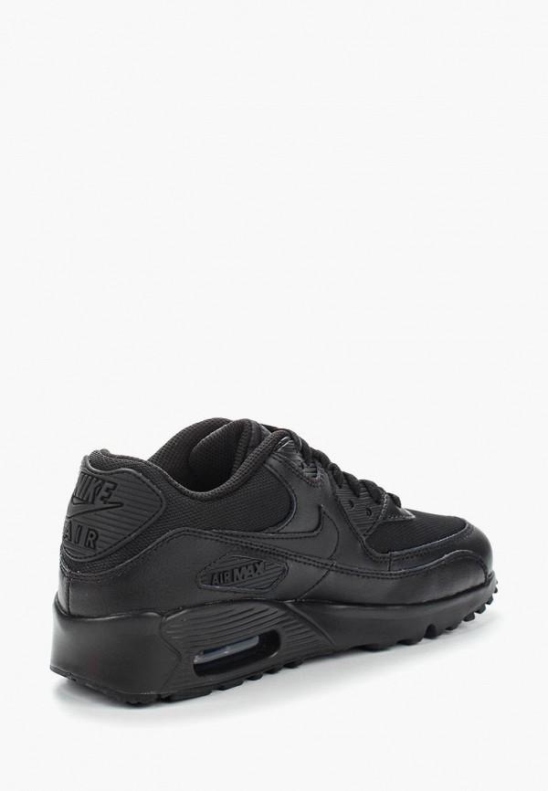 Кроссовки для мальчика Nike 833418-001 Фото 2