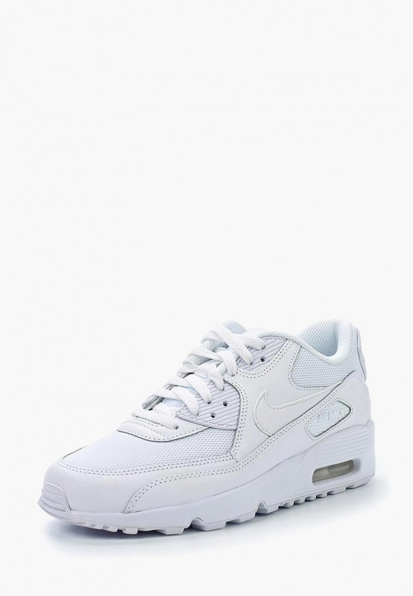 Кроссовки для мальчика Nike 833418-100