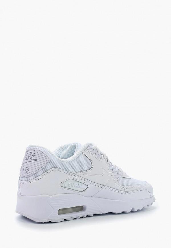 Кроссовки для мальчика Nike 833418-100 Фото 2