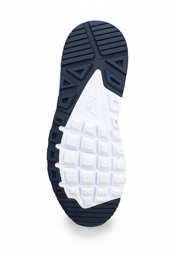 Кроссовки для мальчика Nike 844346-400 Фото 3