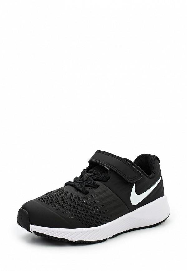 Кроссовки для мальчика Nike 921443-001