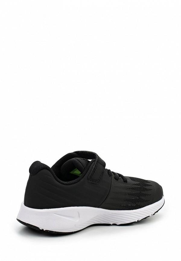 Кроссовки для мальчика Nike 921443-001 Фото 2