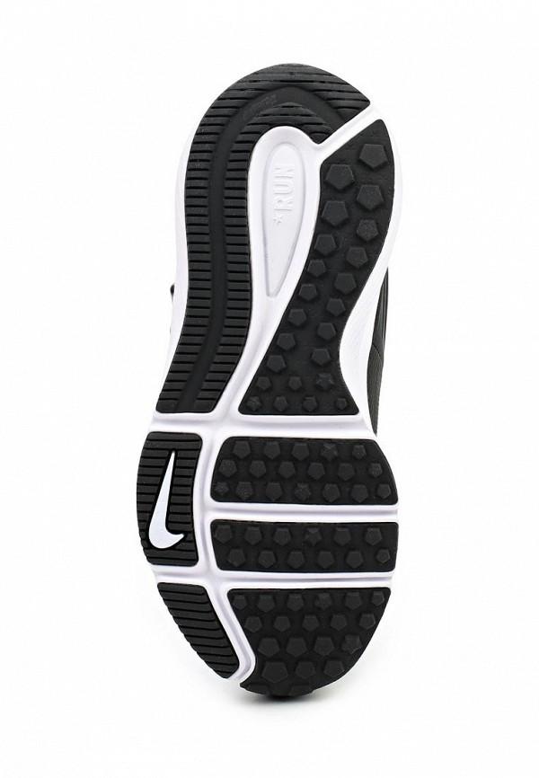 Кроссовки для мальчика Nike 921443-001 Фото 3