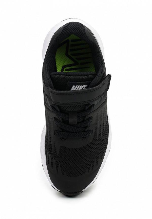 Кроссовки для мальчика Nike 921443-001 Фото 4