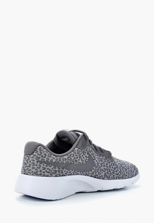 Кроссовки для девочки Nike 833668-005 Фото 2