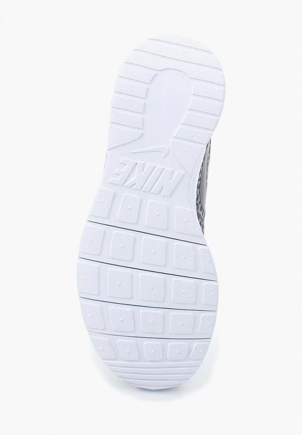 Кроссовки для девочки Nike 833668-005 Фото 3