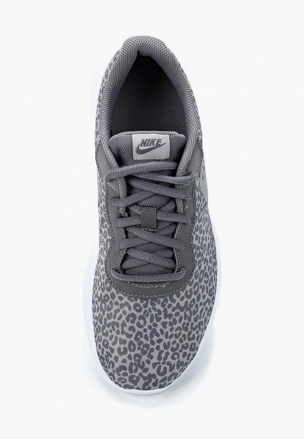 Кроссовки для девочки Nike 833668-005 Фото 4