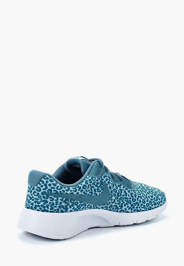 Кроссовки для девочки Nike 833668-402 Фото 2