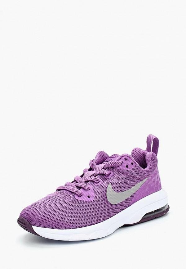 Кроссовки для девочки Nike 917656-500