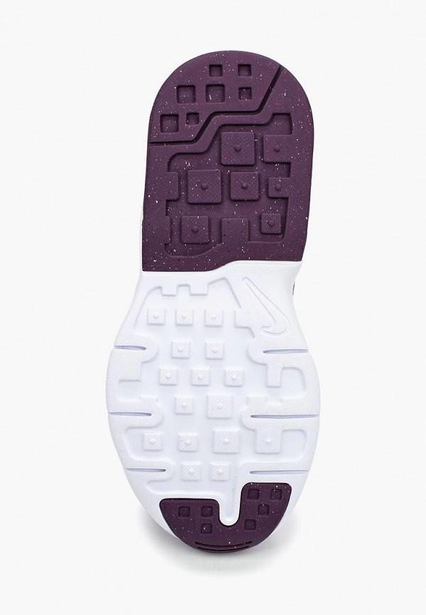 Кроссовки для девочки Nike 917656-500 Фото 3