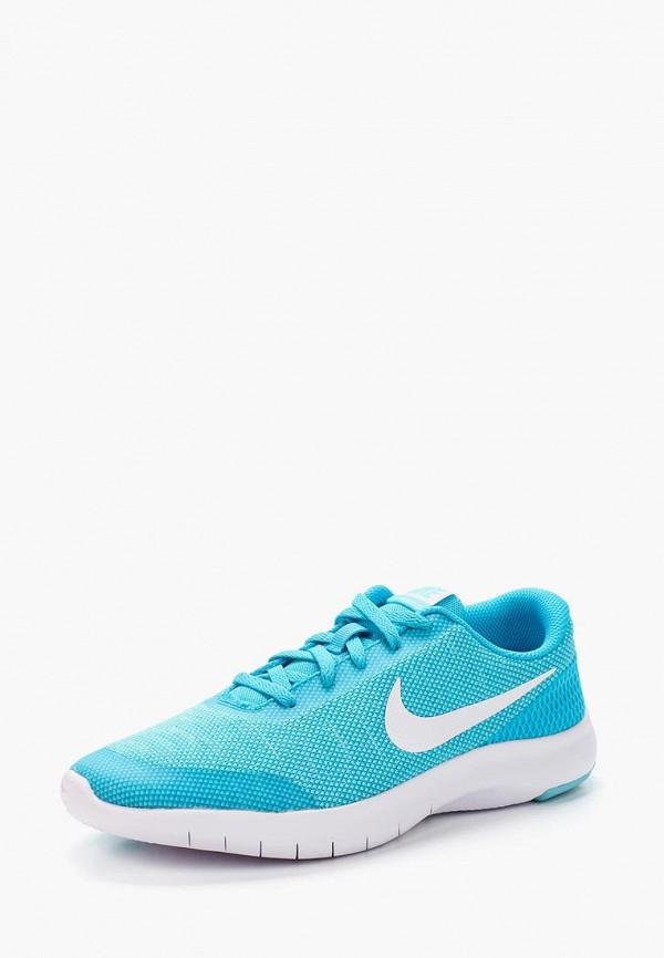 Кроссовки для девочки Nike 943287-400